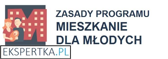 MDM zasady programu