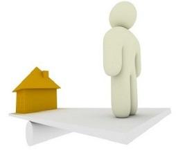 kredyt mieszkaniowy poznań pośrednik kredytu hipotecznego