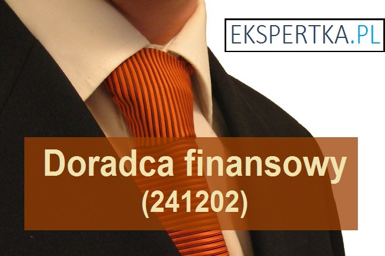 Doradca Finansowy Kredyt Hipoteczny Poznań