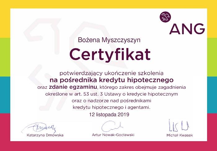 Ekspert Finansowy i Kredytowy Poznań